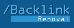 backlink-Logo1