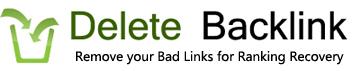 logo-deletebacklink